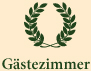 button-gaestezimmer